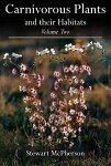 Carnivorous Plants and their Habitats Vol 2
