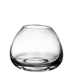 Glass Terrarium Mini Vase 3