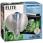 Aquarium Filter - Elite Stingray 10