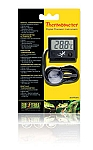 Exo-Terra Digital Thermometer w/ Probe