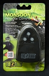 Remote Control Unit for Exo-Terra Monsoon Rainfall System