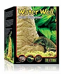 Exo-Terra Water Well Reptile Water Dispenser