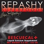 Repashy RescueCal 150g