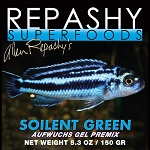 Repashy Soilent Green - 3oz. Jar
