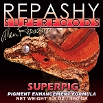 Repashy Super Pig 3 oz Jar
