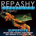 Repashy SuperVite 16 oz Bag