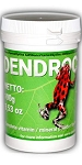 Dendrocare Vitamin & Mineral Supplement - 100 gram