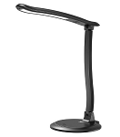 TaoTronics LED Desk Lamp Desk Lamp