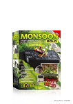 Monsoon Solo - High-pressure Misting System