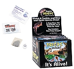 Triassic Triops - Starter Pack