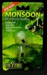 Exo-Terra Monsoon Suction Cups - 2Pk