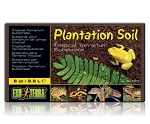 Exo-Terra Plantation Soil (3 PACK)