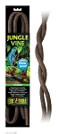 Jungle Vine - Large